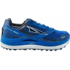 Altra Olympus 2.5 Trail Running Shoe - Men's-Blue-Medium-8