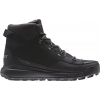 Adidas Outdoor Terrex Winterpitch CW CP Winter Boot - Men's-Black/Vista Grey/Night Met-Medium-8