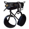 Misty Mountain Titan Harness-Small