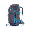 Arva Free Rando 38 Backpack, Grey