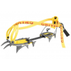 Grivel Air Tech Crampons-Step-in