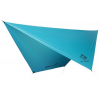 photo: Sea to Summit Hammock Tarp