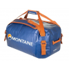 Montane Transition 60 H2O Duffel-Antarctic Blue-One Size