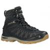 Vasque Coldspark UltraDry Winter Boot - Women's-Magnet/Provincial Blue-Medium-6