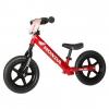 Strider Honda 12 Sport Balance Bike