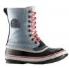 Sorel 1964 Premium CVS Winter Boot - Women's-Candy Apple/Red Element-Medium-9