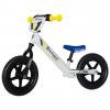 Strider Husqvarna 12 Sport Balance Bike
