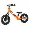 Strider KTM 12 Sport Balance Bike