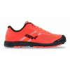 Inov8 Womens Trailroc 270 Trail Running Shoes, Coral/Black, 10 Us
