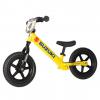 Strider Suzuki 12 Sport Balance Bike