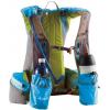C.A.M.P. Ultra Trail Vest-Green/Blue-XS/M