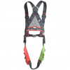 Edelweiss Explorer - Full Body Harness 1