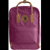 Fjallraven Kanken No. 2 Laptop 15in Backpack, Deep Blue
