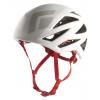 Black Diamond Vapor Helmet-Blizzard-S/M