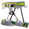 C.A.M.P. Cassin Laser CR Harness-Green-X-Large