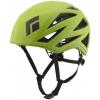 Black Diamond Vapor Helmet-Envy Green-M/L