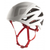 Black Diamond Vapor Helmet-Blizzard-M/L
