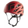 Black Diamond Vapor Helmet-Fire Red-M/L