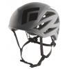 Black Diamond Vapor Helmet-Steel Gray-M/L