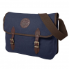 Duluth Pack Standard Book Bag-Navy