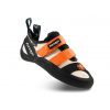 Tenaya RA Shoes, 3