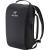 Arc'Teryx Arc'Teryx Blade 6 L Backpack-Black-6 L