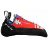Evolv Luchador Climbing Shoe - Men's-8 US