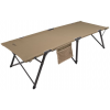 ALPS Mountaineering Escalade Cot-Khaki-Large