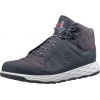 Helly Hansen Ten-Below HT Winter Boot - Men's-Charcoal/Ebony-Medium-8