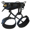 Misty Mountain Cadillac Quick Adjust Harness-X-Small