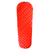 photo: Sea to Summit UltraLight Insulated Mat