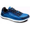 Altra Escalante Road Running Shoe - Men's-Blue-Medium-7