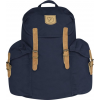 Fjallraven Ovik 15L Backpack-Dark Navy-15 L