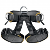 Singing Rock Sit Worker Iii Easy Harness S