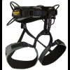 Misty Mountain Women's Cadillac Quick Access Harness-Medium