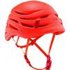 Petzl Sirocco Climbing Helmet-1