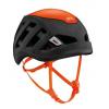 Petzl Sirocco Climbing and Mountaineering Helmet, Black, S/M 48-58 cm
