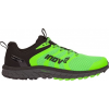 Inov8 Parkclaw 275 Trail Running Shoe - Men's-Green/Black-Medium-8