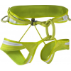 Edelrid Ace Harness-Oasis/Snow-S