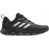 Adidas Outdoor Terrex Voyager CW CP Hiking Shoe - Men's-Black/MGH Solid Grey/Grey Five-Medium-8.5