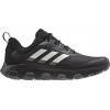 Adidas Outdoor Terrex Voyager CW CP Hiking Shoe - Men's-Black/MGH Solid Grey/Grey Five-Medium-10