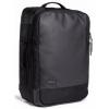 Timbuk2 Jet Laptop Backpack-Black
