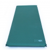 Grizzly Moonwave 3in Airmat, Green, Large