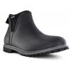 Bogs Mens Carson Boot,Black,Size 10