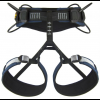 Misty Mountain Cadillac Harness-X-Small