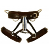 Metolius Safe Tech Trad Harness-M