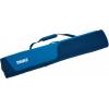 Thule RoundTrip Snowboard Bag-Poseidon