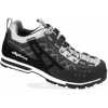 Alpina Royal Vibram Approach Shoe - Men's-Light Grey-Medium-43