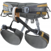 Black Diamond Big Gun Harness - Tequila Gold L