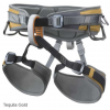 Black Diamond Big Gun Harness - Tequila Gold M